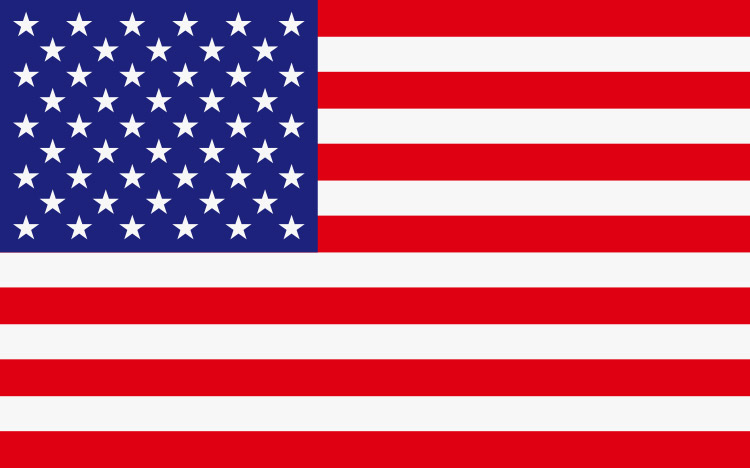 美国B1/B2签证