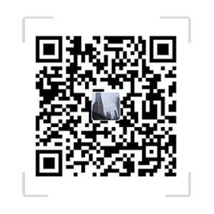 上海旅游咨询